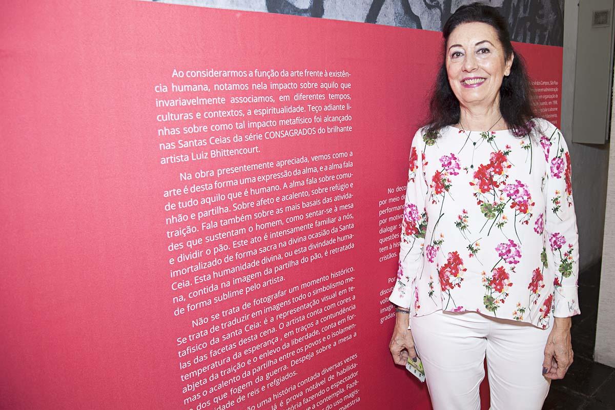 Carmen Pousada