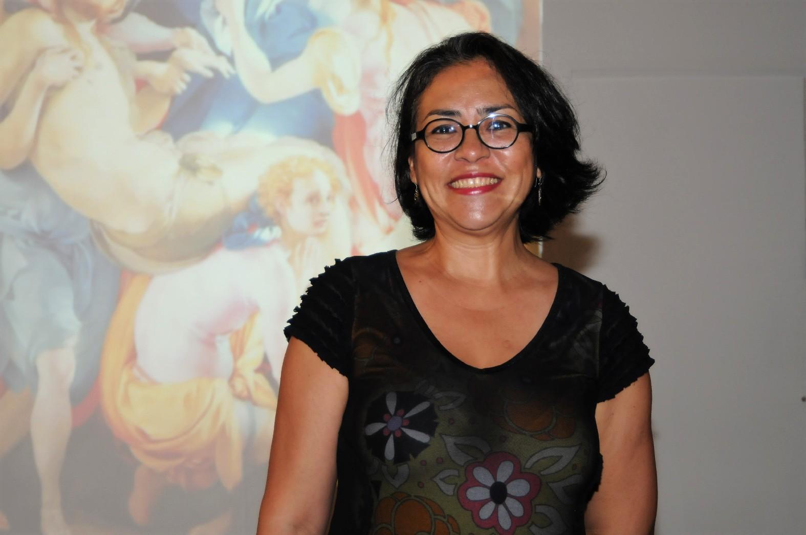 Cristina Suzuki (2)