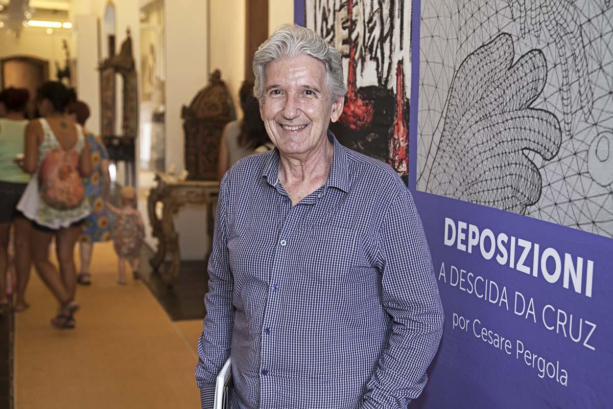José Henrique Fabre Rolim