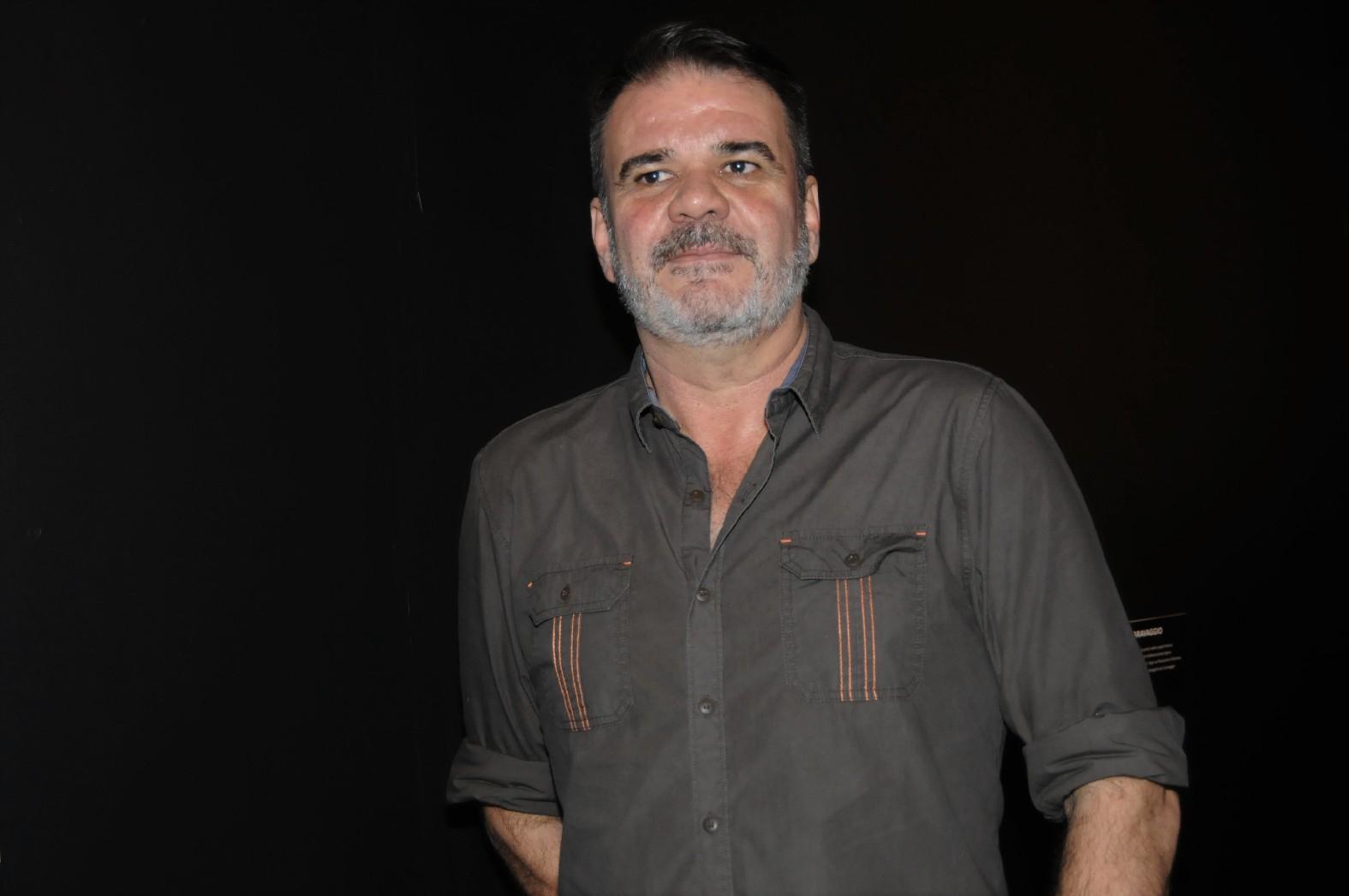 Marco Cambusano (1)