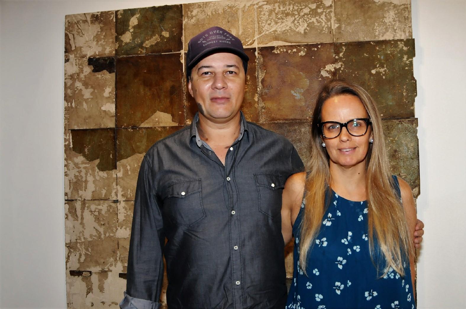 Armarinhos Teixeira e Adriana Bianchi (1)