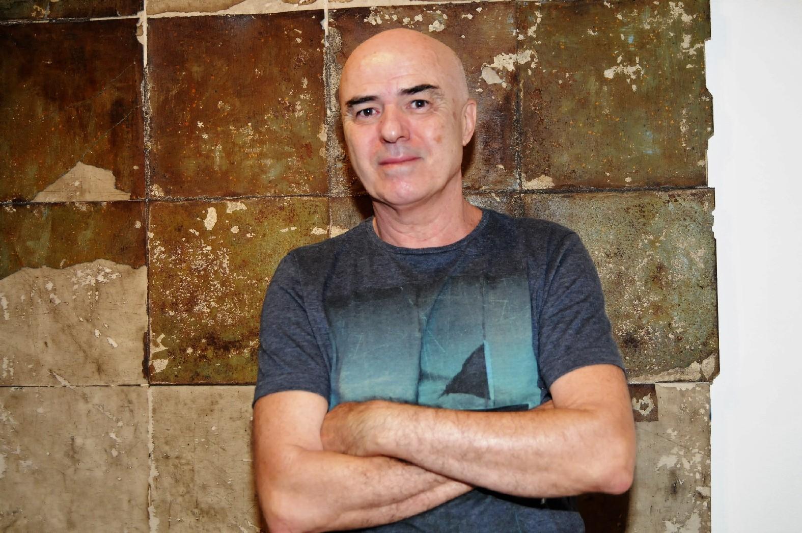 Eduardo Werneck (2)