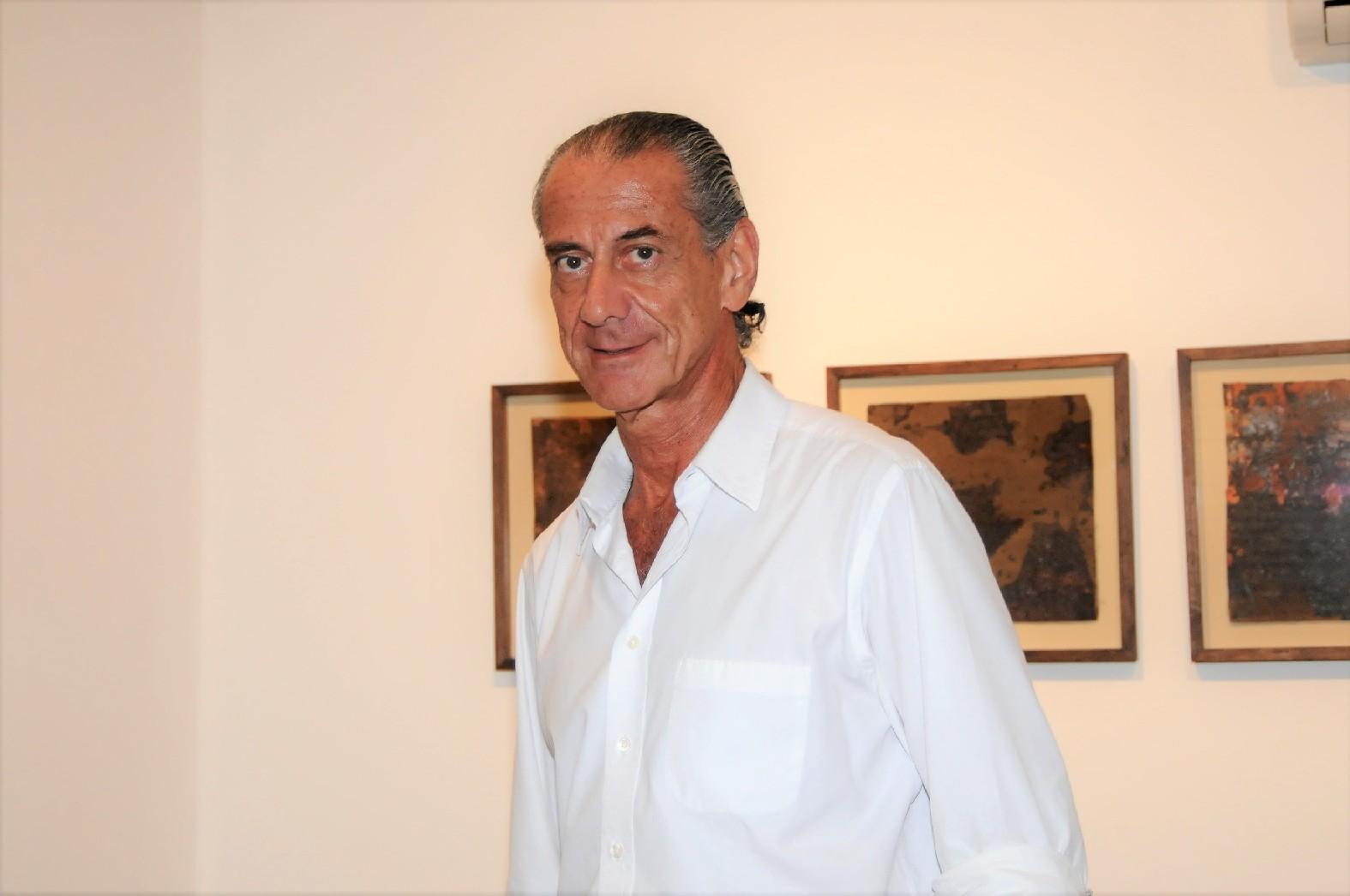 Sergio Scaff (1)
