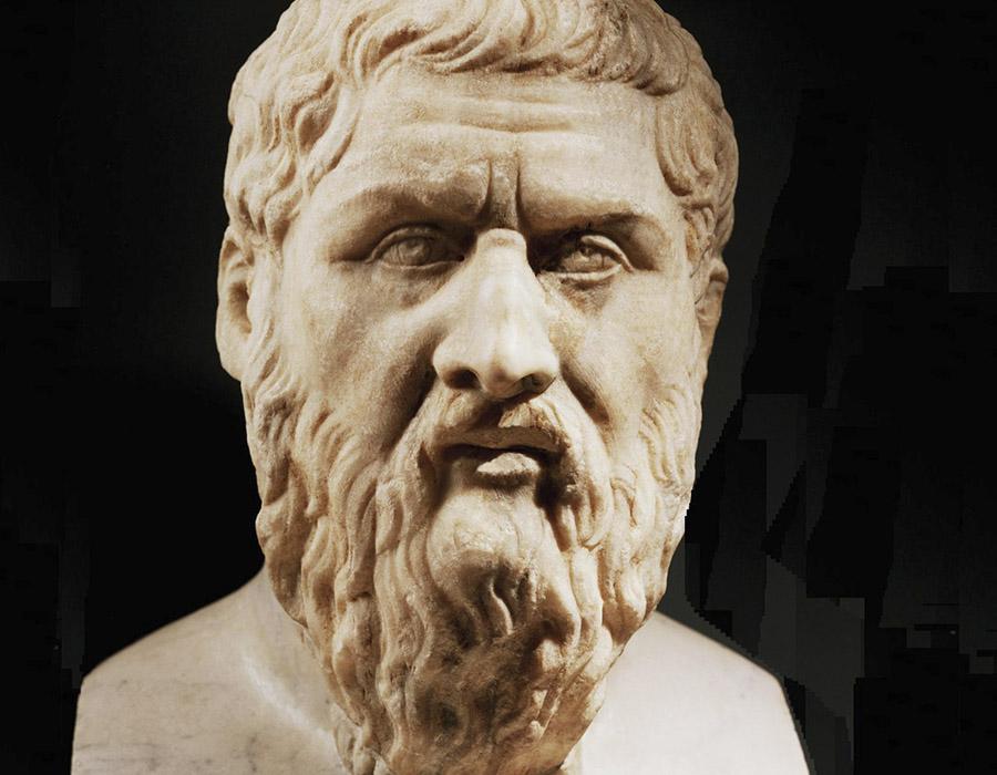 Platão: Os trabalhos completos do filósofo, grátis