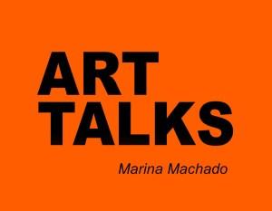 marina-machado-art-talks