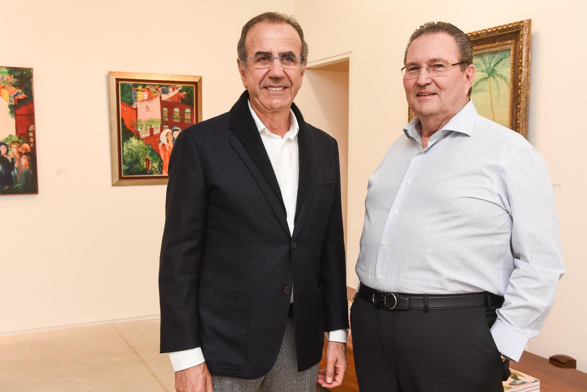 Alfredo Khouri E Roberto Baumgart _063