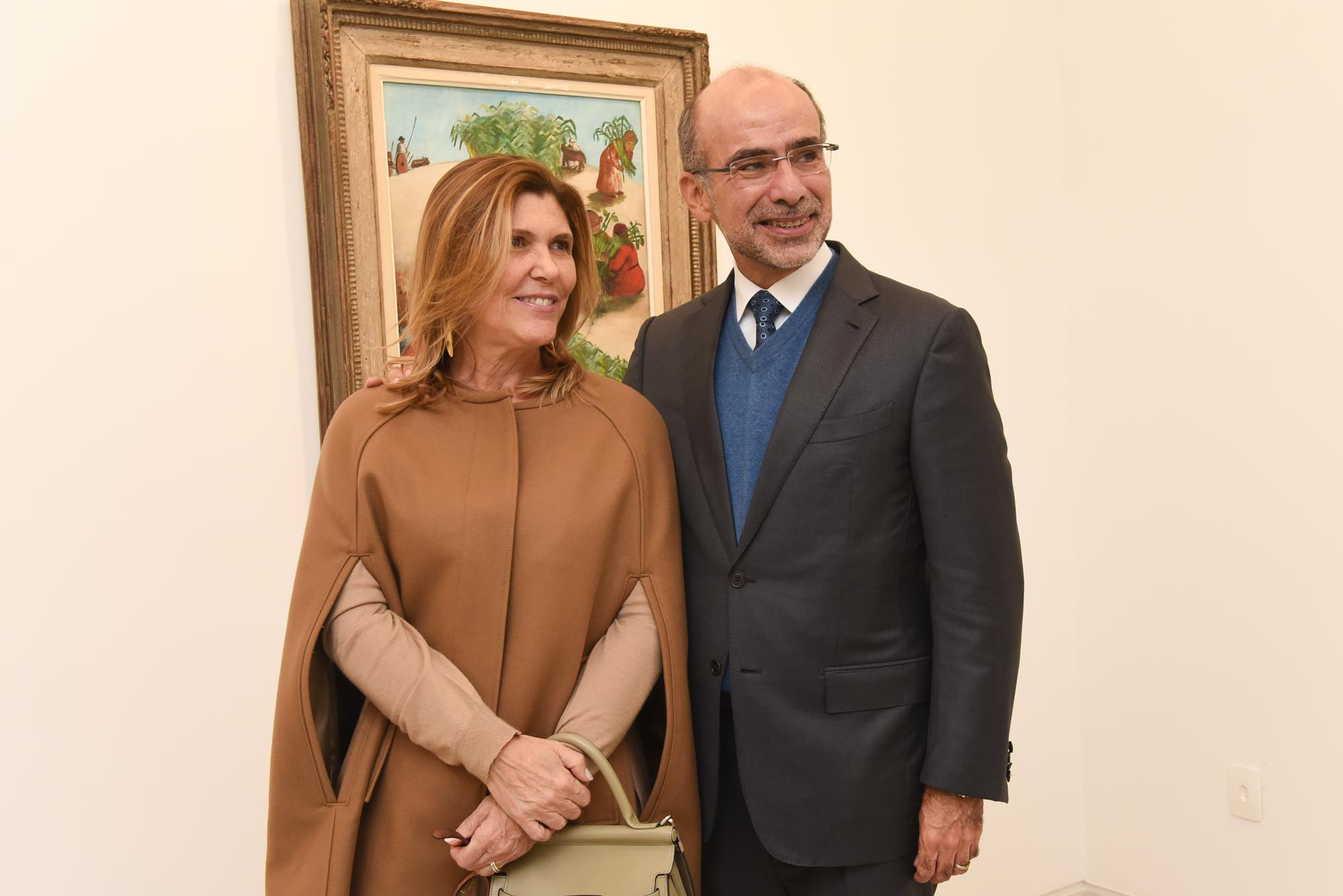 Andrea Oliveira e Jose Olympio_071