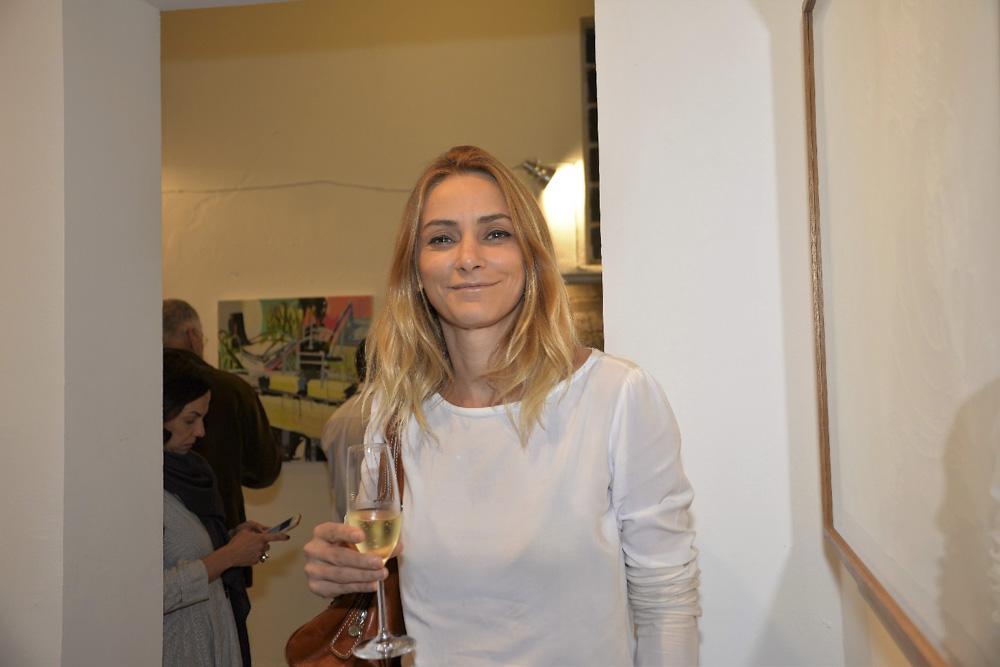 Angela Bassichetti (1)