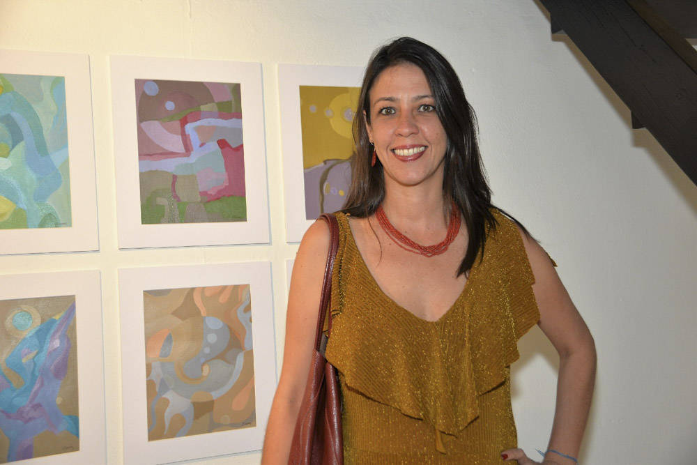 Carol Nogueira (2)