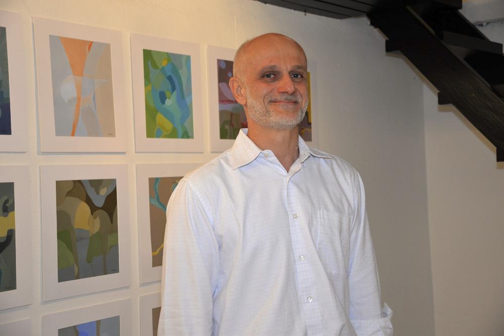 Corrado Varoli (2)