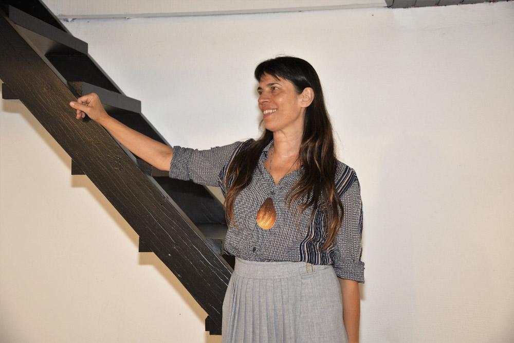 Elisa Stecca (3)