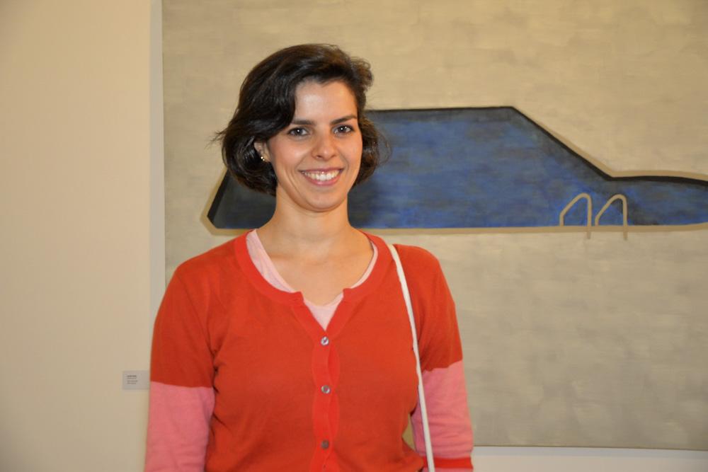 Fernanda Papa De Boer (2)