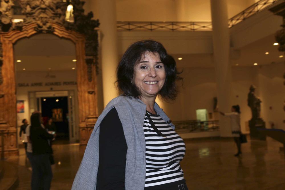Fernanda Sarmento_8796