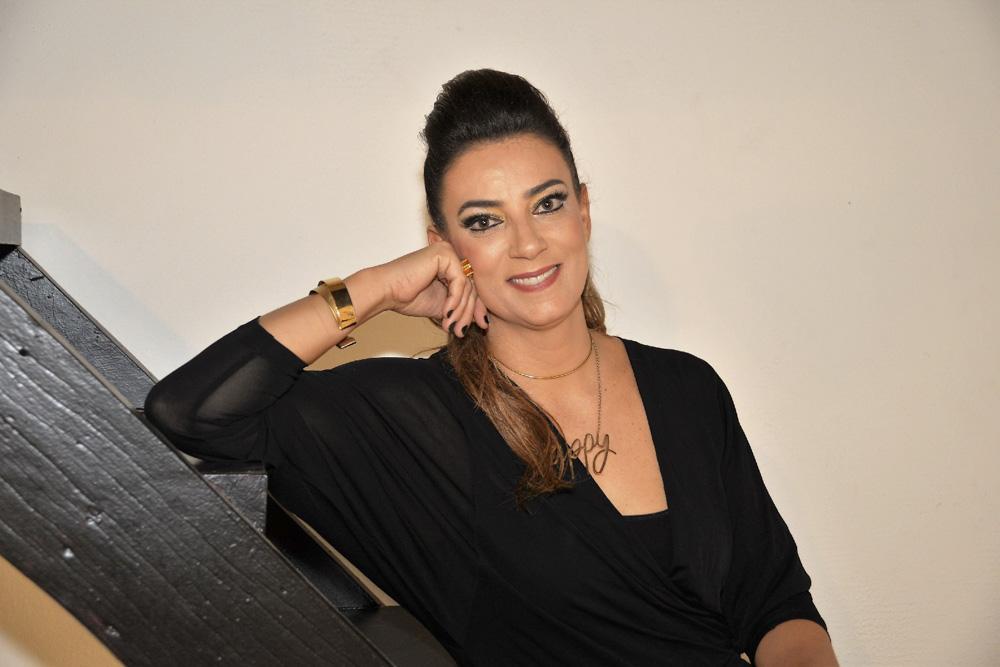 Flavia Vazzoler (7)
