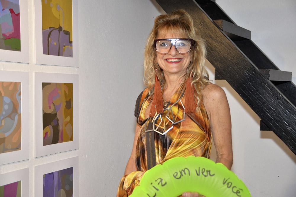Gina Elimelek (1)