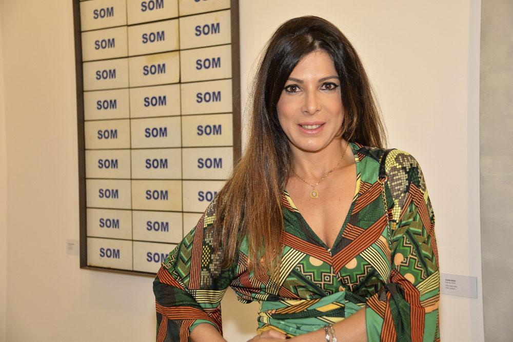 Juliana Curi (1)