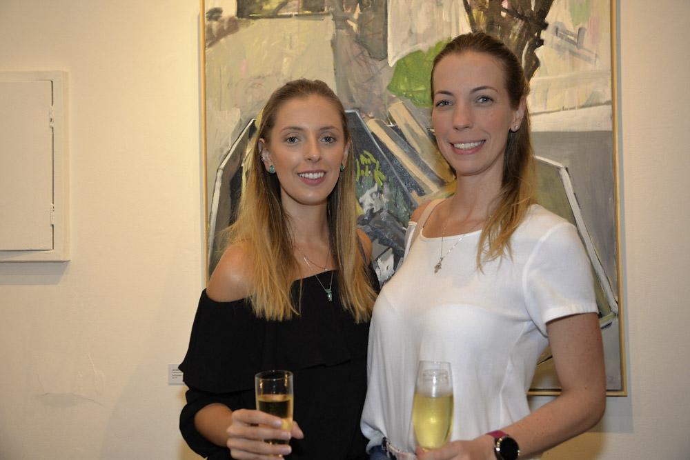Livia e Luciana Lupinacci (1)
