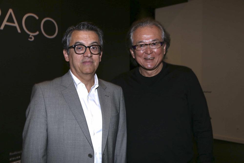 Marcos Moraes e Ricard Akagawa_8750
