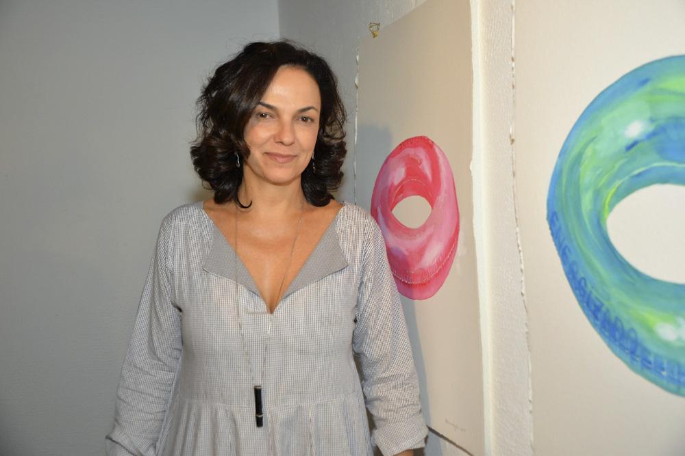 Rosa Moreira (1)