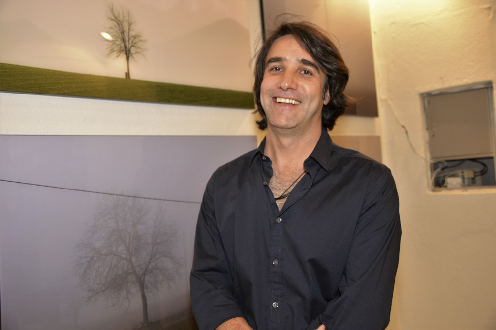 Thomas Baccaro (1)