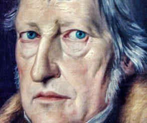 Hegel e a relação mestre-escravo em que vivemos