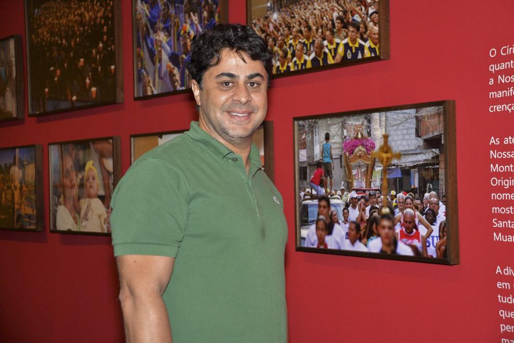 Alessandro Toledo (1)