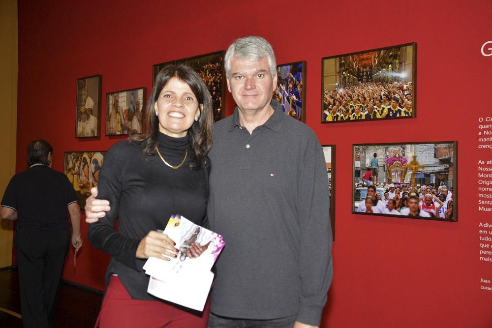 Andrea e Marcelo Rehder (1)
