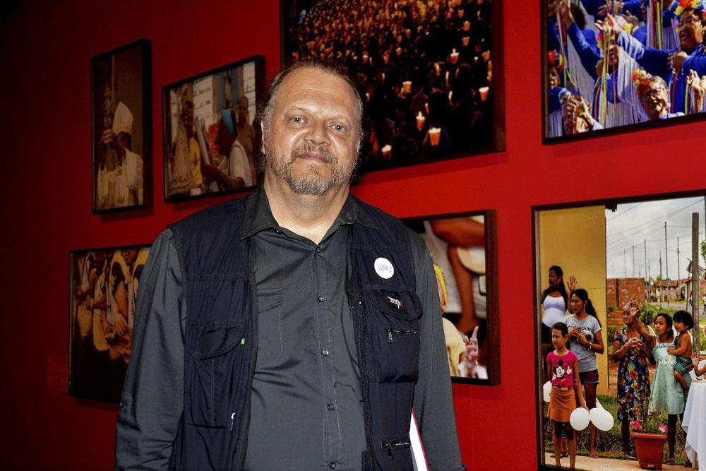 Fausto Chermont (5)