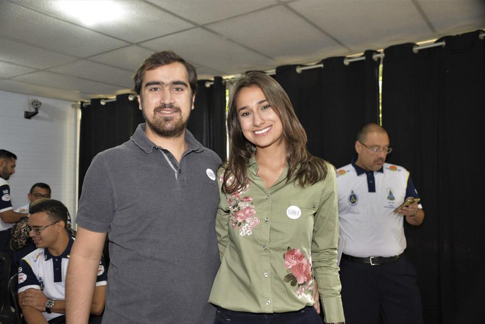 Hélio Oliveira e Julia Karkoska (3)