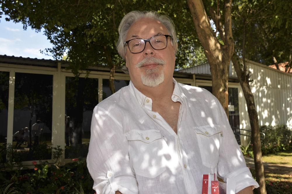 Juan Esteves (1)