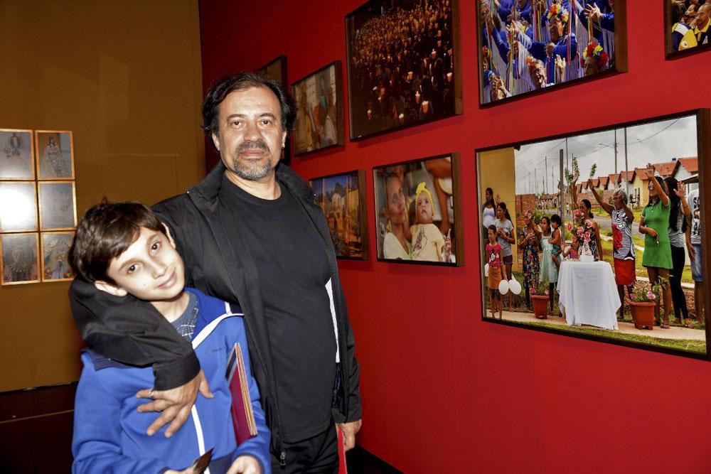 Lucas e Fernando Fialho (3)