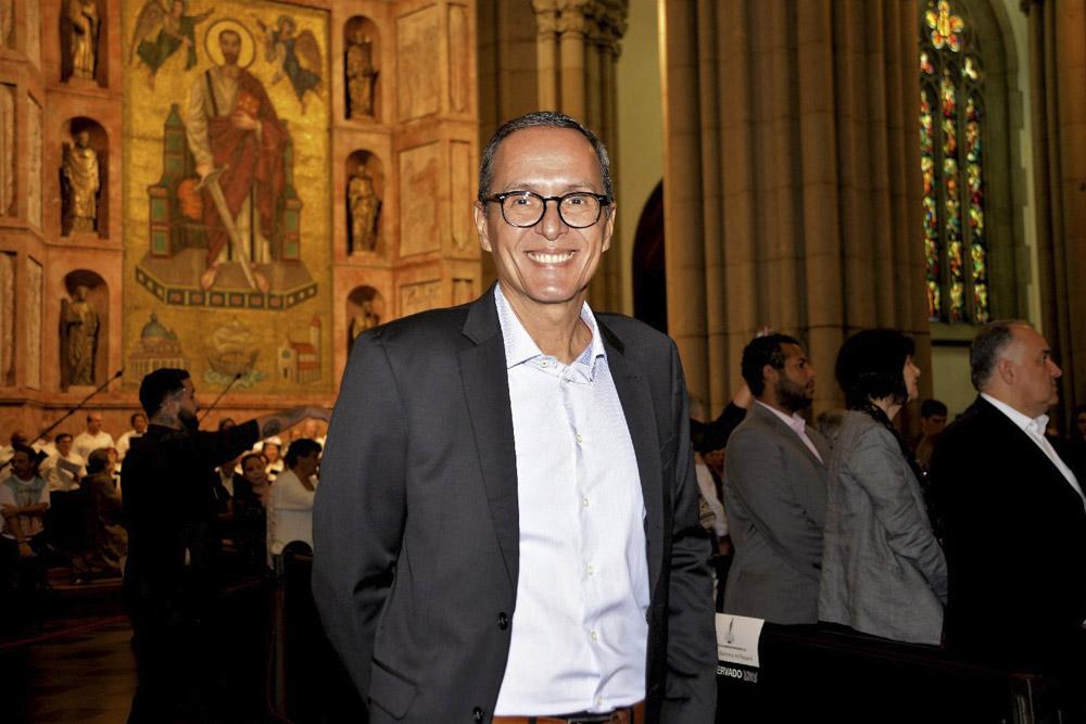 Luiz Marcon (1)