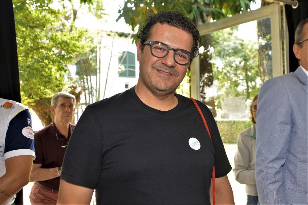 Mauricio Depaula (1)