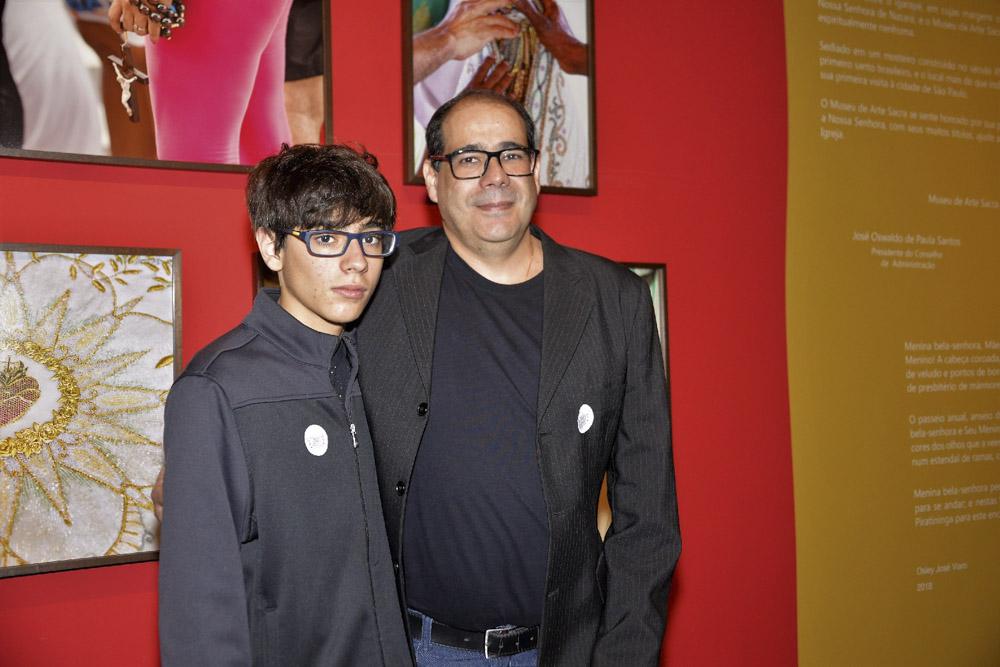 Pedro Henrique Martins e Carlos Henrique Montanheiro (1)