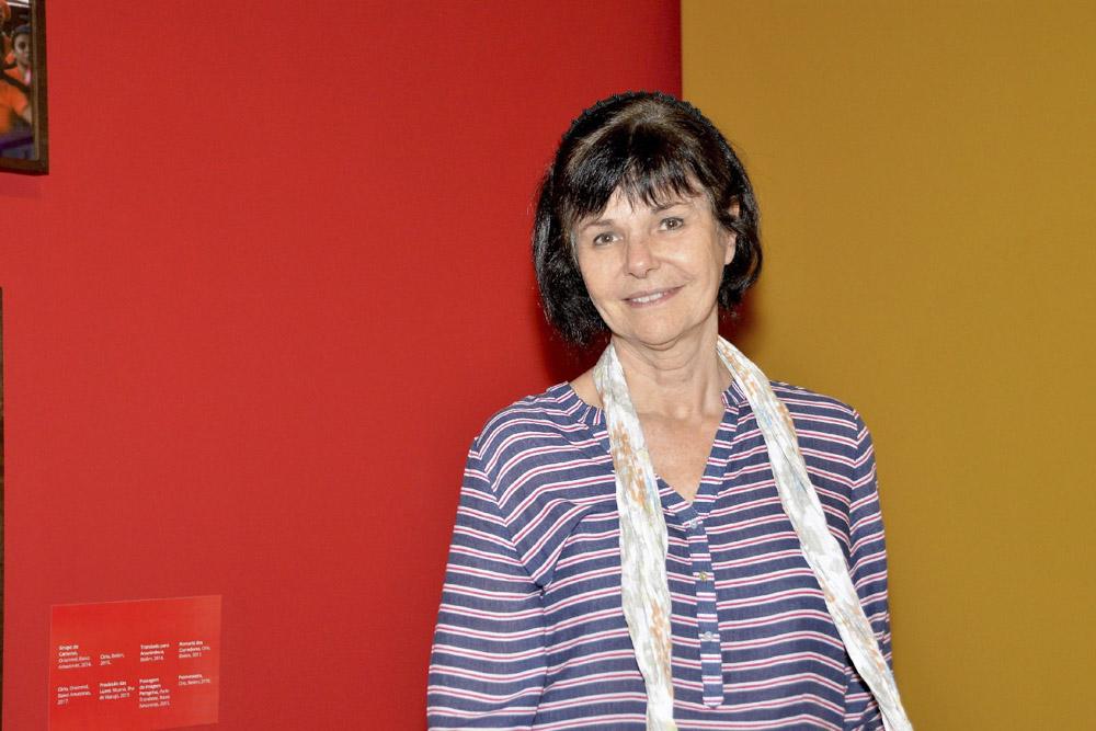 Regina Ponte (2)