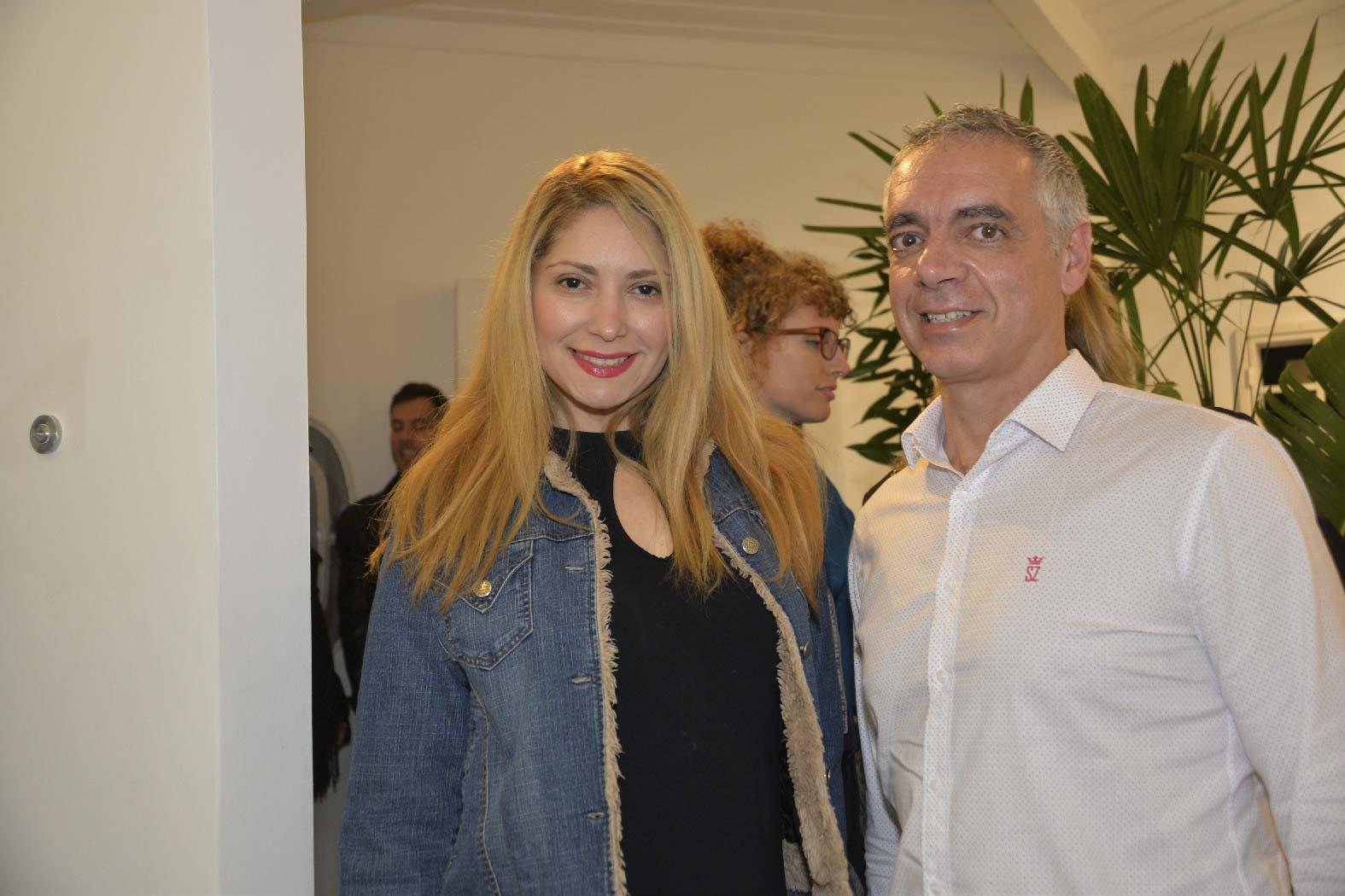 Andrezza Kniff e Alvaro Oliva (4)