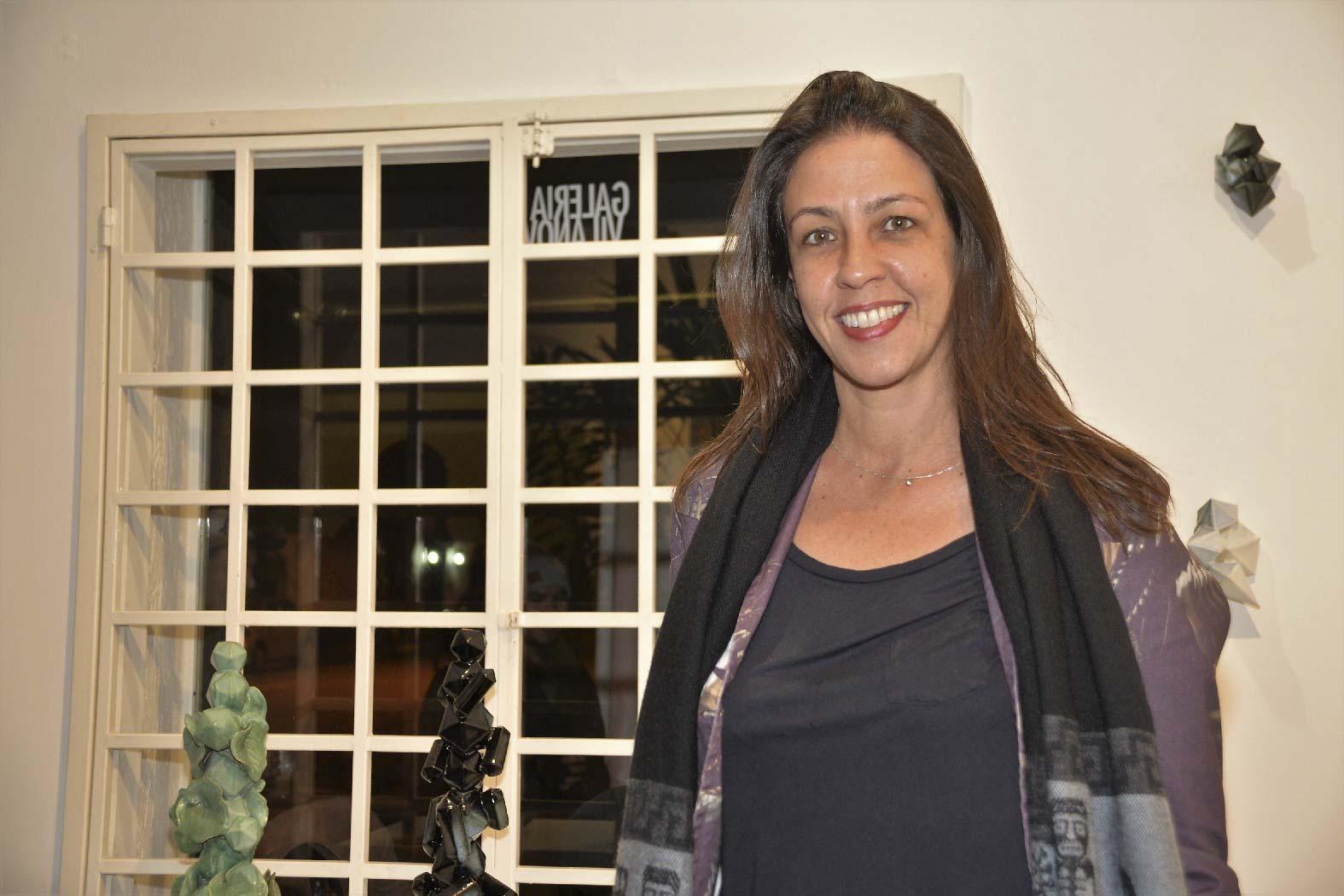 Carol Nogueira (1)