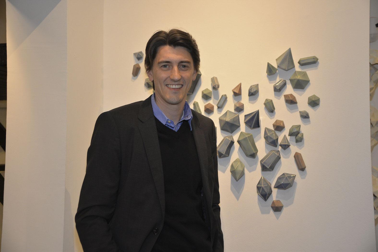 Daniel Lombardi (2)