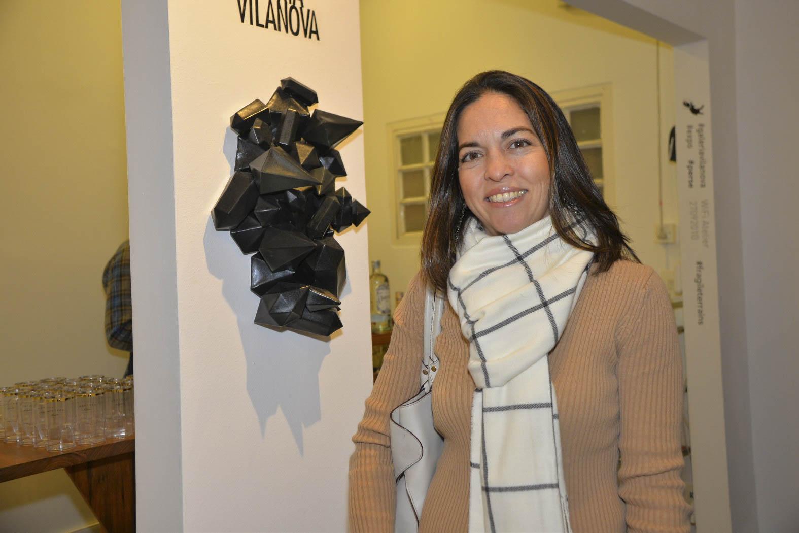 Daniela Levy (2)