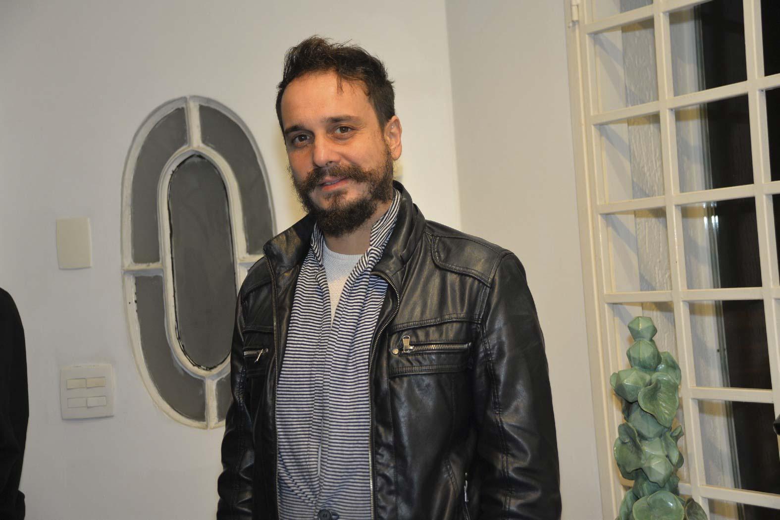 Edu Cardoso (2)
