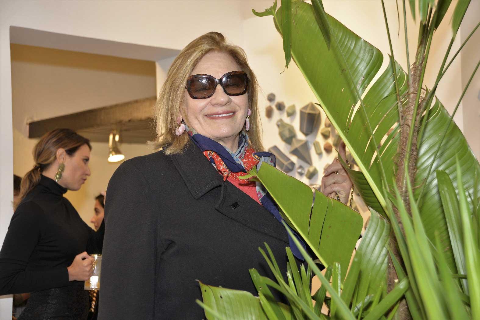 Elianne Mezavilla (3)