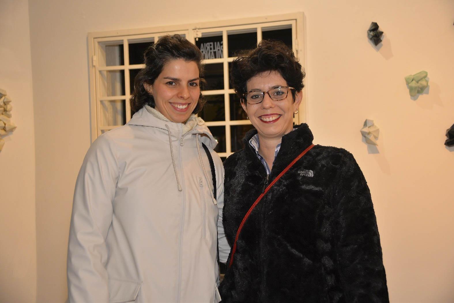 Fernanda Papa de Boer e Camila Alvite (3)