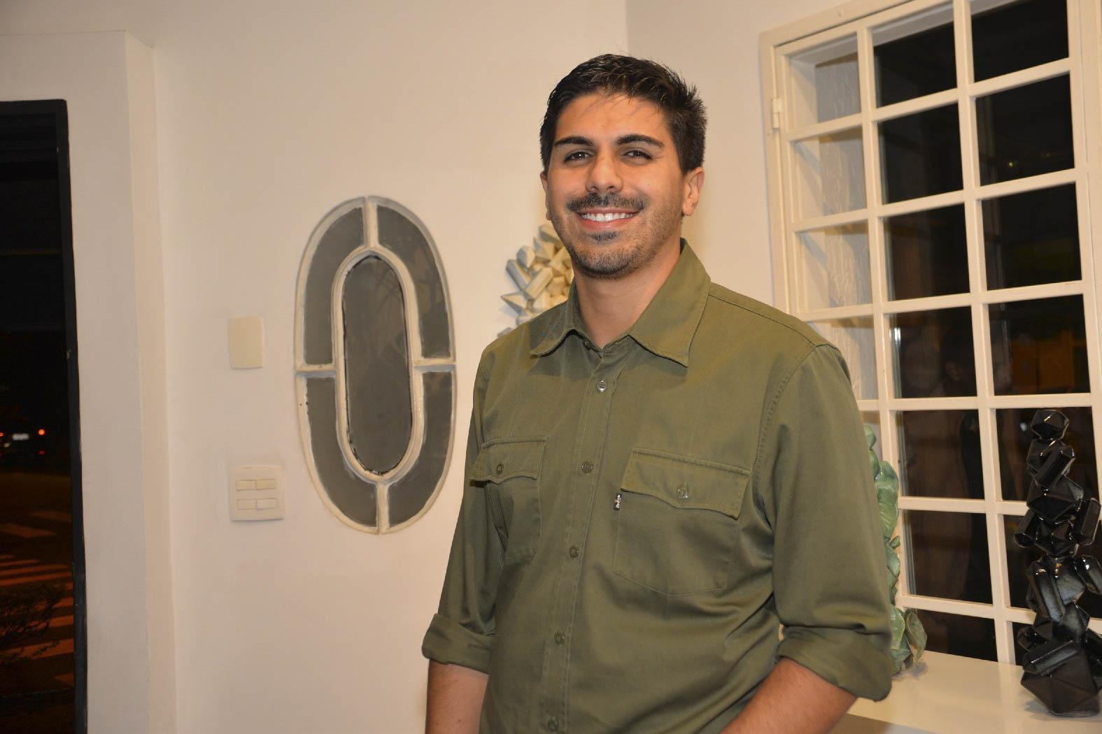 Ian Lucas Duarte (1)