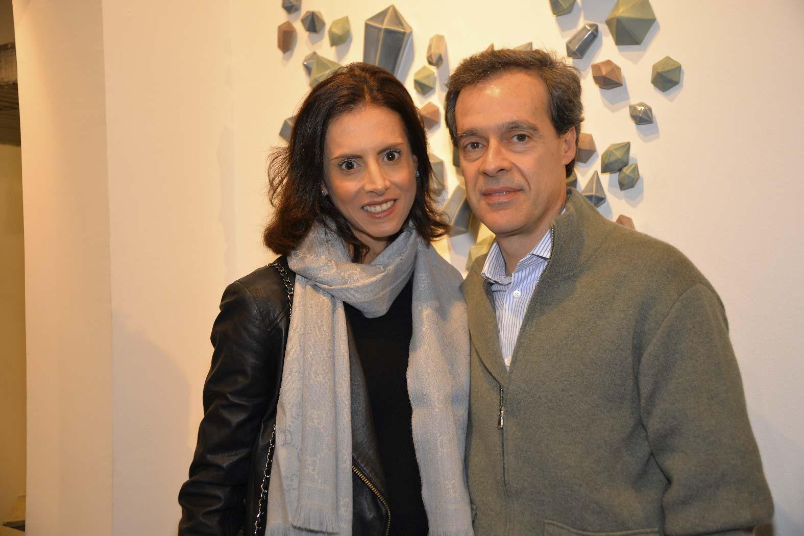Leticia Giannini e Bento Moreira Franco (2)