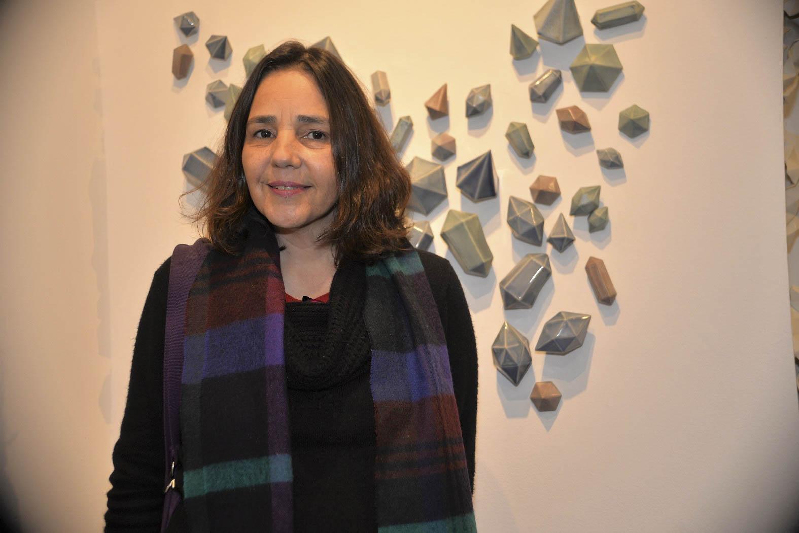 Maria Braga (1)