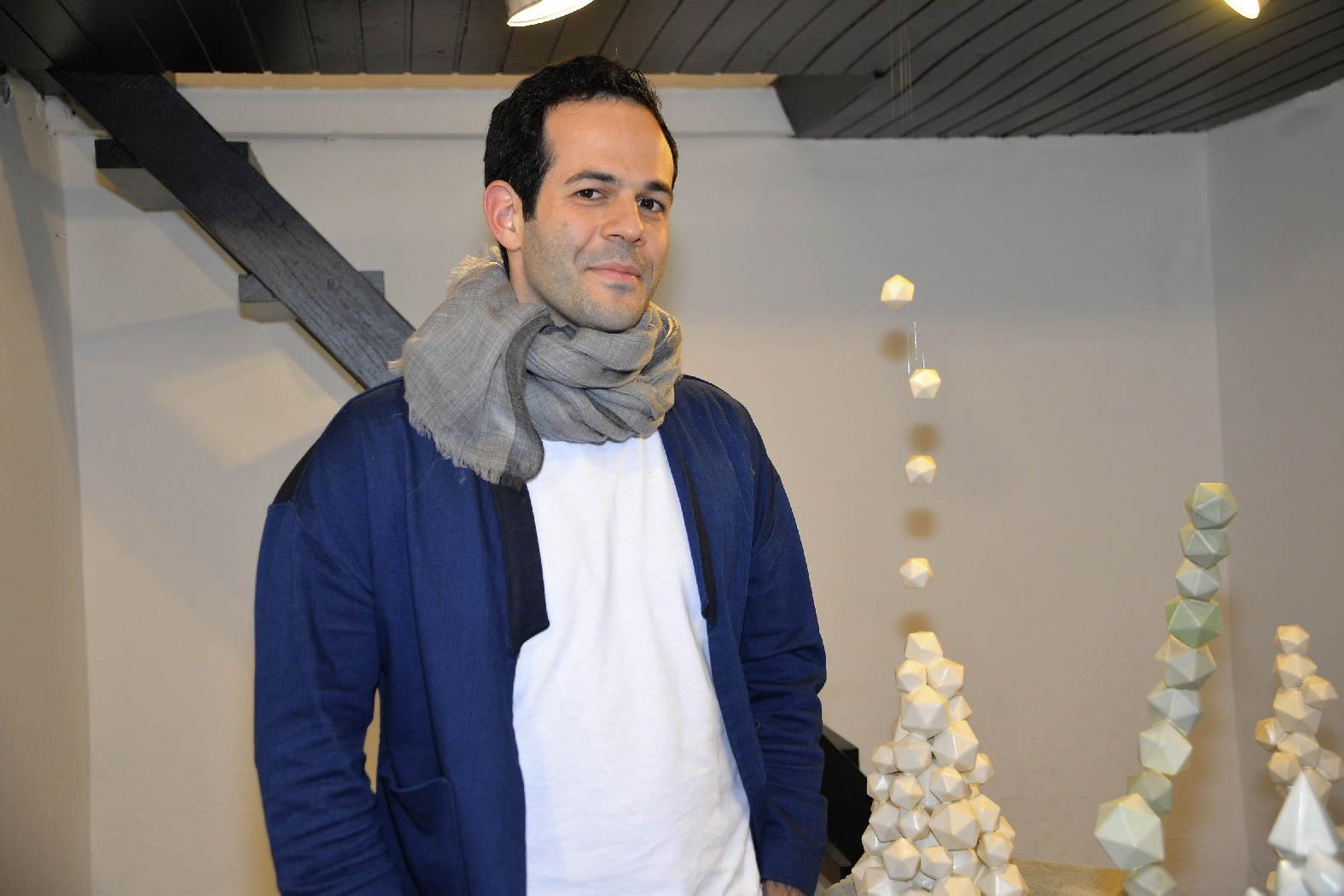 SebastianoVaroli (5)