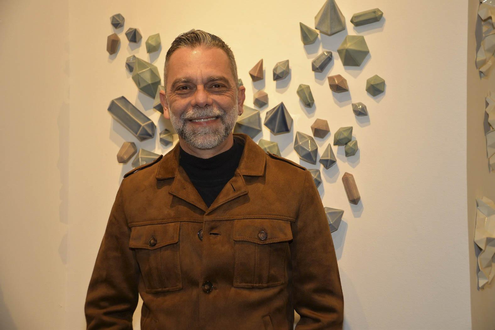 Virgilio Neves (1)