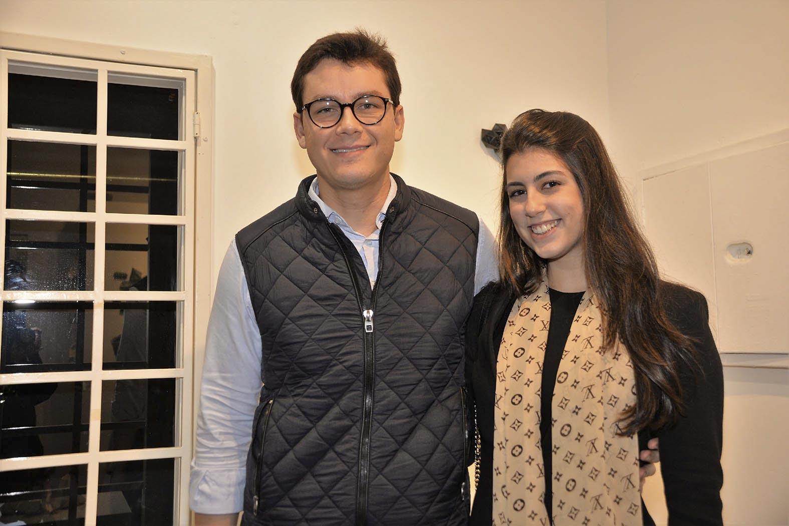 Yago Moreira e Natalya Senna (5)