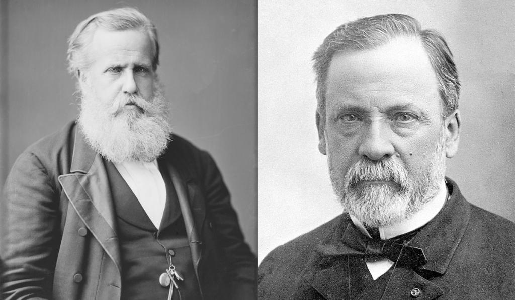 Dom Pedro II; dia nacional da fotografia