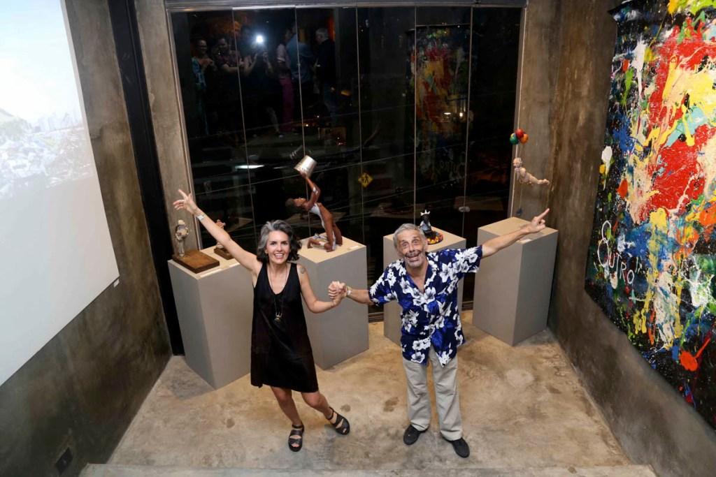 Marcia Beatriz Granero e Aguilar